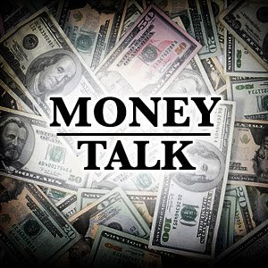 S_100_100_moneytalk