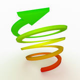 S_100_100_colored-ascent-arrow-spiral-shape-concept-growing-63692697